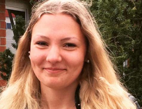 Clara Karlsson Industriteknik